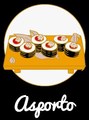 app/ordina/asporto