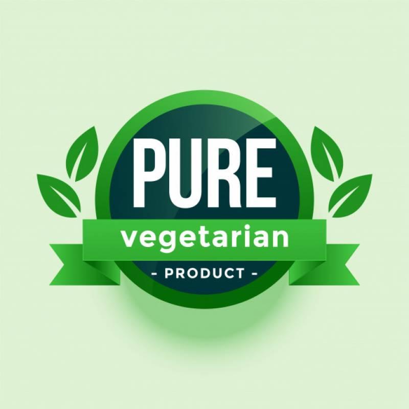 Menù Vegetariano promo 25€