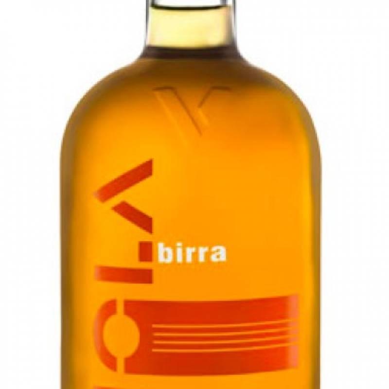 Birra Viola Bionda 750ml