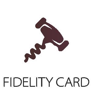 app/fidelity-card.html