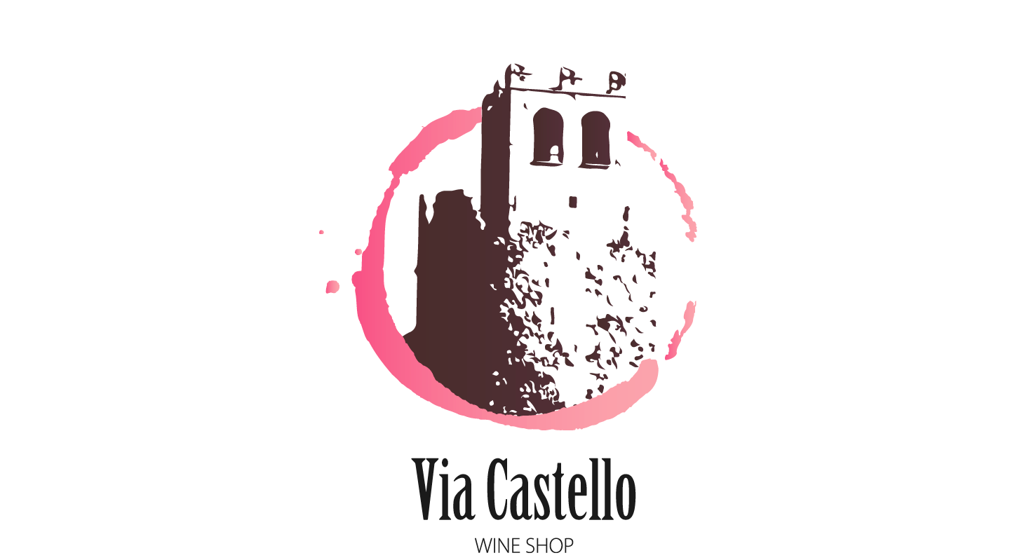 Via Castello Wine Beverage and Food Shop