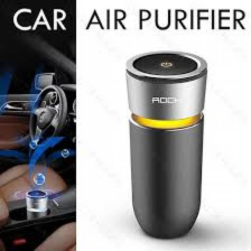 purificatore aria