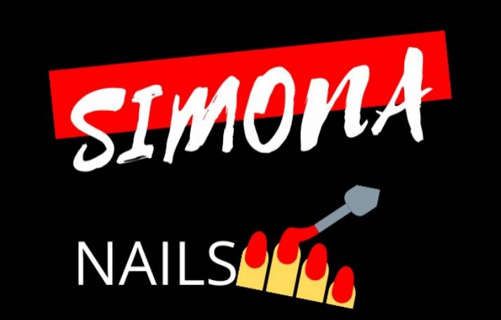 Simona Nails