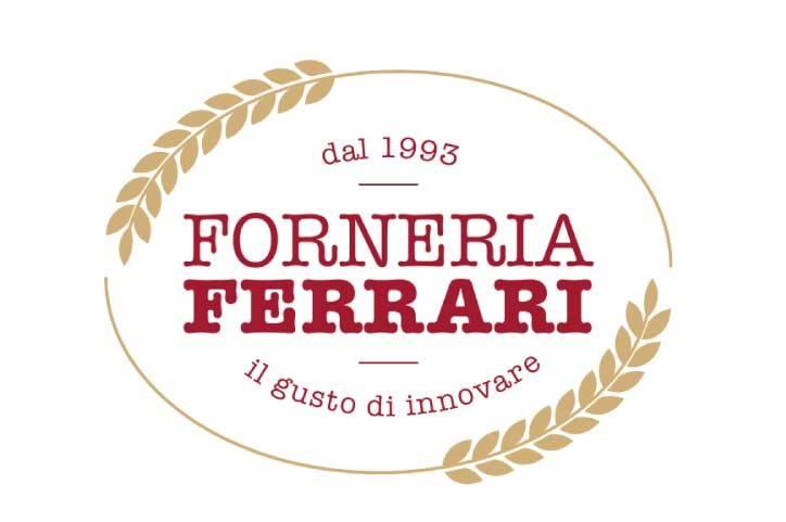 Forneria Ferrari