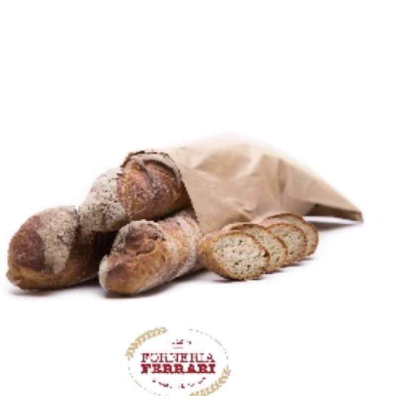 Pan della Vigna