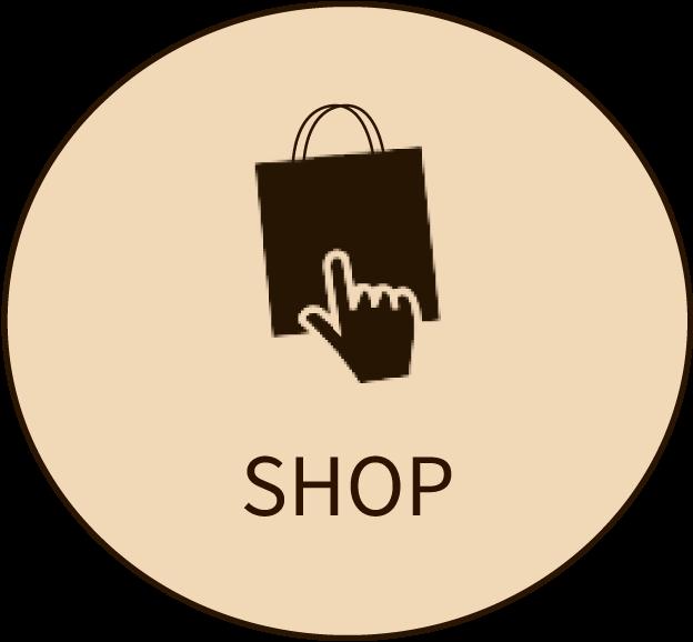 app/shop17.htm