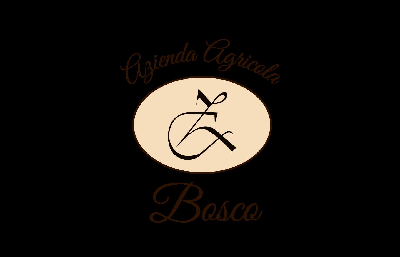 Azienda Agricola Bosco