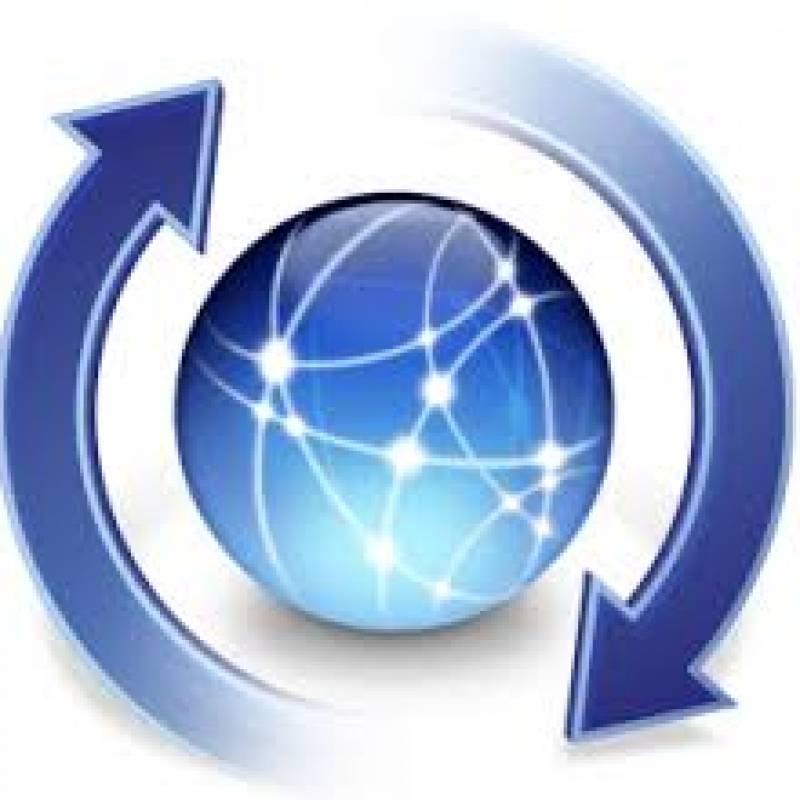 Aggiornamento Software PC