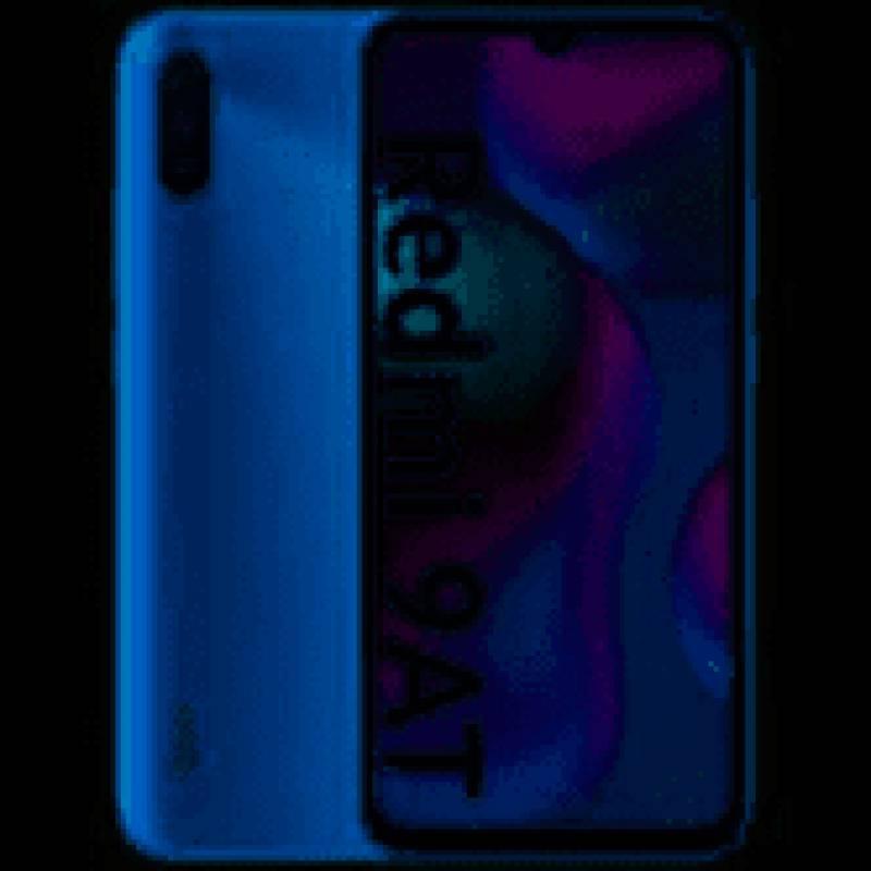 Xiaomi Redmi 9 AT