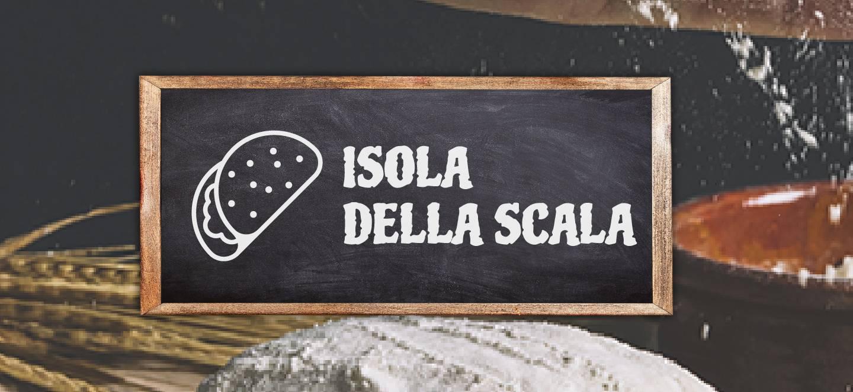 Mr.borto - Isola della Scala