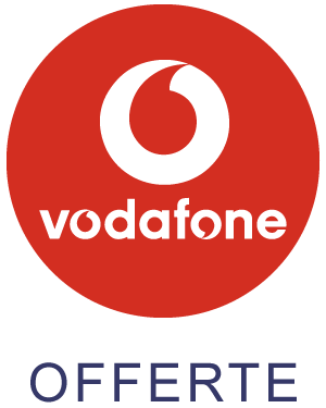 app/elenco-offerte-vodafone/1/