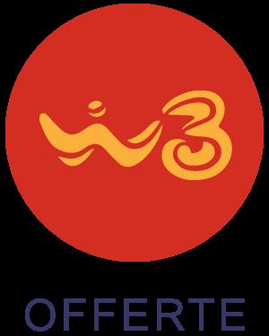 app/elenco-offerte-wind-3/1/