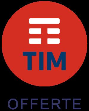 app/elenco-offerte-tim/1/