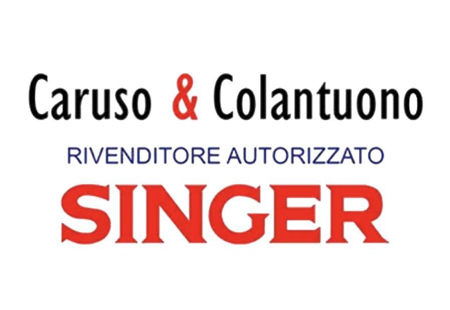 Caruso & Colantuono