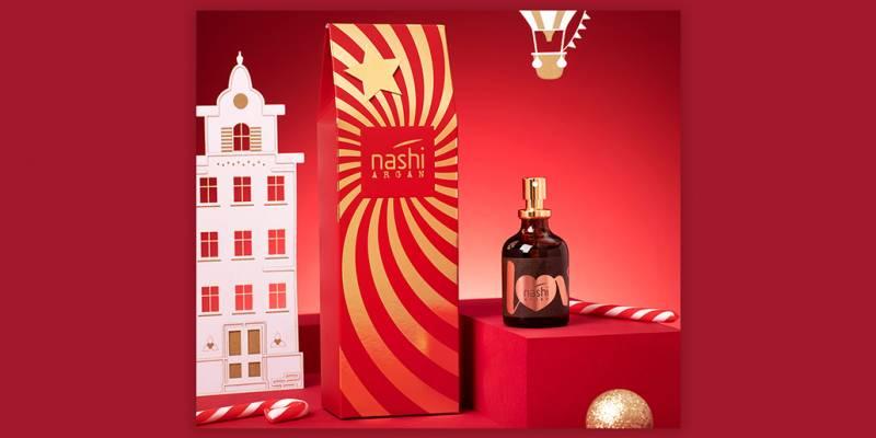 Love Eau De Toilette Gift Box 50 ml