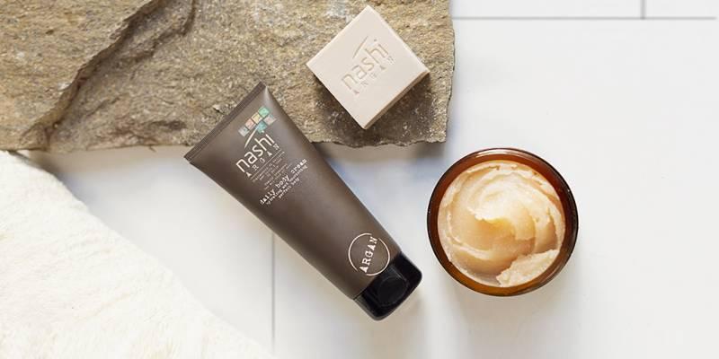 Daily Body Cream 200 ml