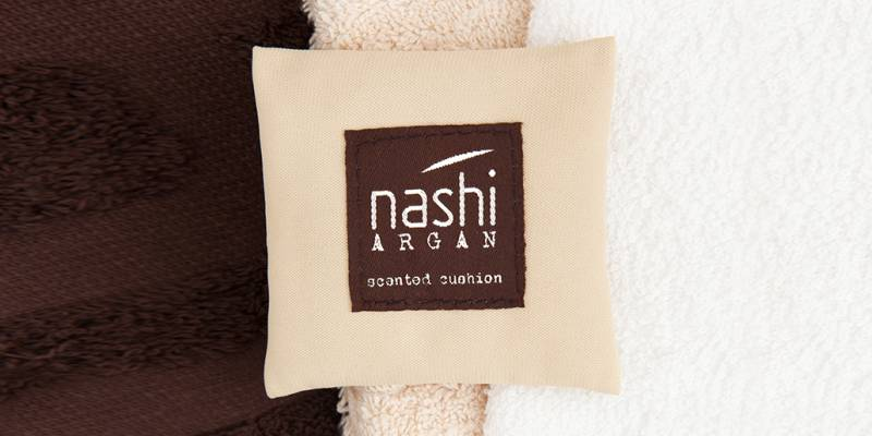 Scented Cushion 35 g