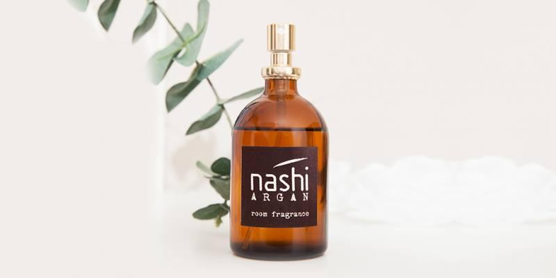 Room Fragrance 100 ml