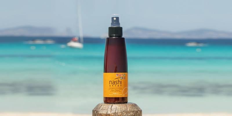 Beach 150 ml