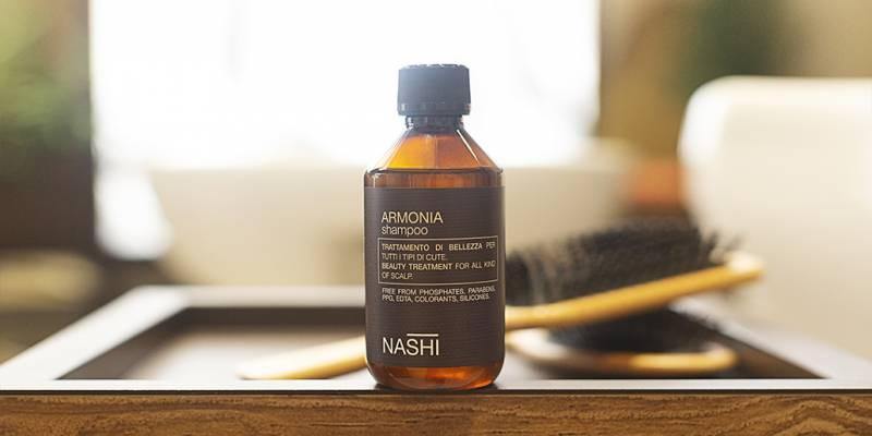 Armonia Shampoo 250 ml