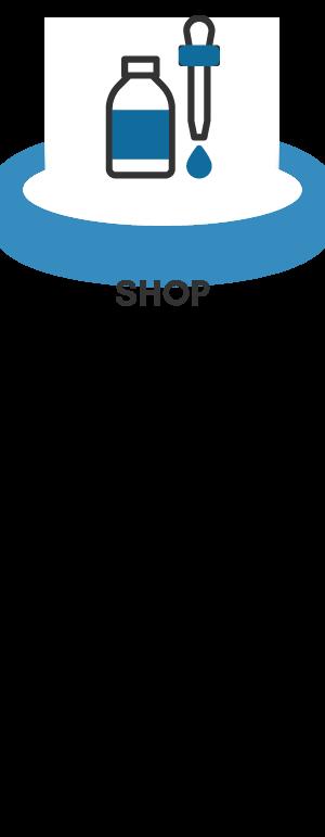 app/shop22.htm