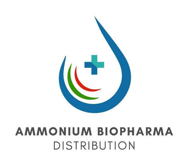 Ammonium BioPharma
