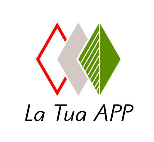 La Tua App