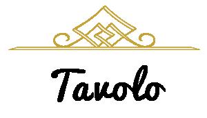 ordina/tavolo