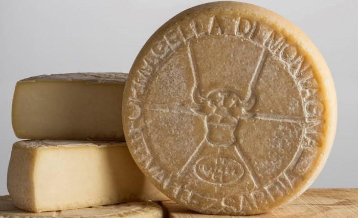 Promozione formaggella vallesabbia