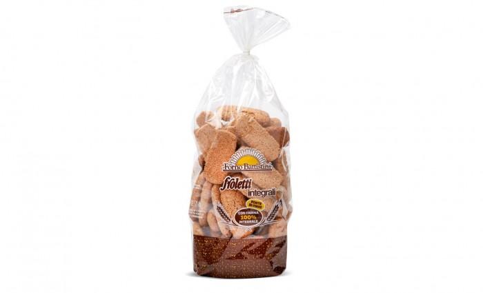 Biscotti battistini