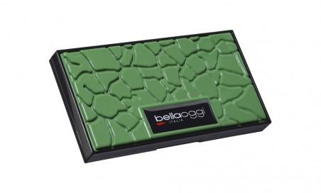 Bellaoggi palette make up promo 3x2