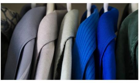 Offerta lavaggio camicia