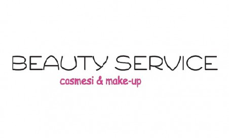 Buono sconto Make-up e Cosmesi