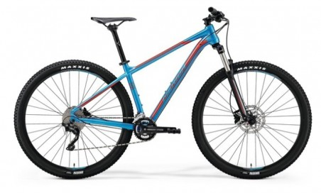 "Offerta: Mtb 29"" merida big nine 300"