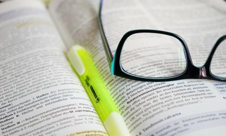 Occhiale Progressivo con lente in omaggi