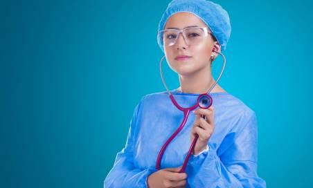 Visita ginecologica, urologica e senolog