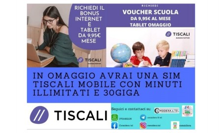 Bonus pc+ tablet Huawei MatePad 10.4 + sim in omaggio