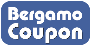 bergamocoupon.it