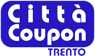 trentocoupon.it