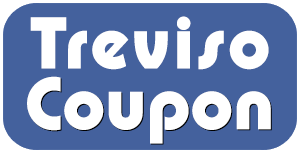 trevisocoupon.it