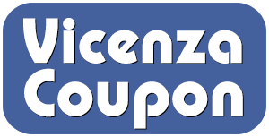 vicenzacoupon.it