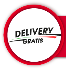 delivery-left