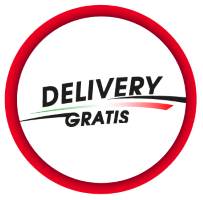 ordina delivery
